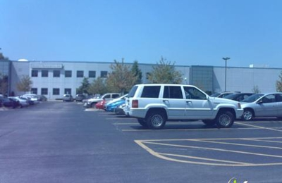 Infinity Resources - Itasca, IL