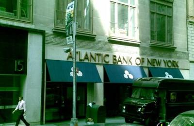 Frank Pr - New York, NY