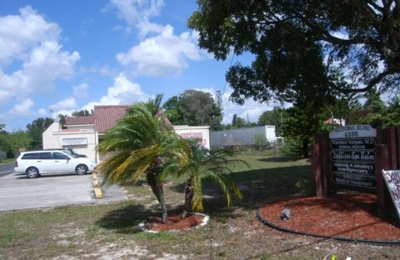 Vazquez Francisco MD - Fort Myers, FL