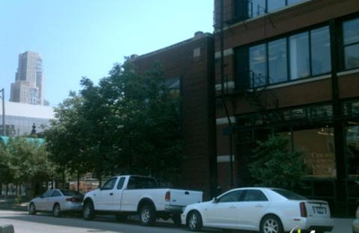 Krueck & Sexton Architects - Chicago, IL