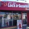 Jay-Jay Lock & Security
