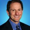 Allstate Insurance Agent Jeffrey Freund