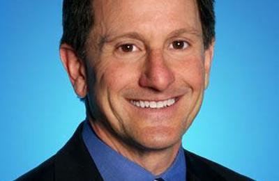 Jeffrey Freund: Allstate Insurance - East Setauket, NY