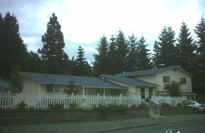 Eastside Veterinary Associates - Kirkland, WA