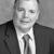Edward Jones - Financial Advisor: Brad Booth
