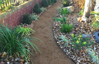 Green Thumb Nursery & Landscaping - Beaumont, ... - Green Thumb Nursery & Landscaping 770 Dixie Dr, Beaumont, TX 77707