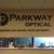 Parkway Optical Inc.