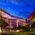 Health Central Hospital Sleep Disorders Center - CLOSED