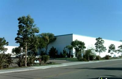 Philadelphia Hardware Group Inc