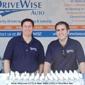 DriveWise Auto - Van Nuys, CA