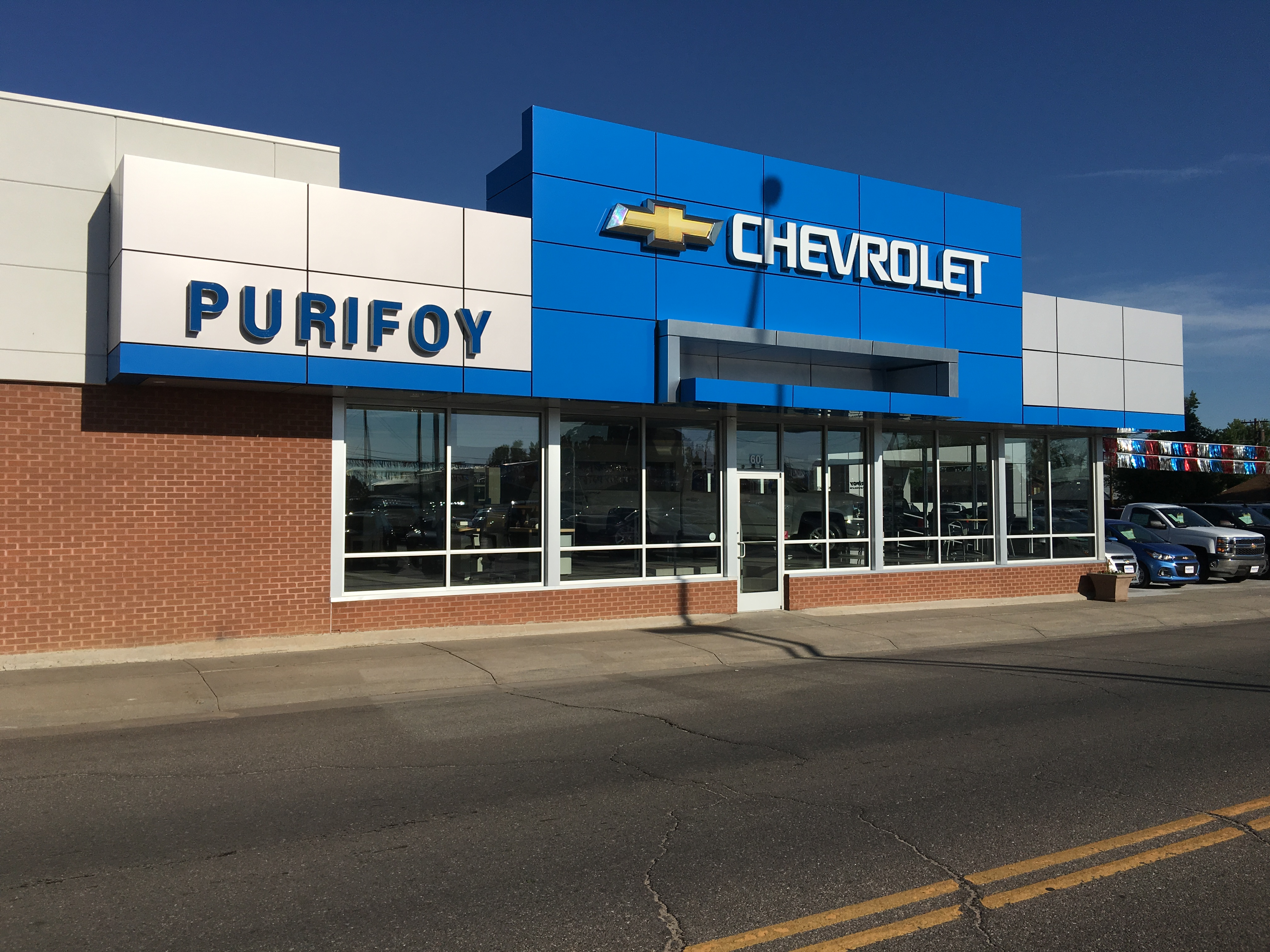 purifoy chevrolet co 601 denver ave fort lupton co 80621 yp com purifoy chevrolet co 601 denver ave