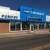 Purifoy Chevrolet Co.