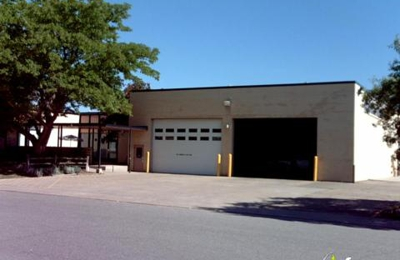 Mediral International Inc - Denver, CO