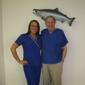 Alaska Oral Surgery Center - Anchorage, AK