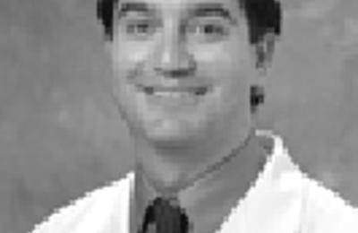 Dr. Jason Brian Sadowski, MD - Southfield, MI