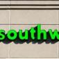 Moe's Southwest Grill - Carmel, IN