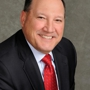 Edward Jones - Financial Advisor: Bob Schachner