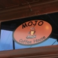 Mojo Coffee House - New Orleans, LA