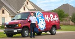 Mr. Rooter Plumbing of Tucson - Tucson, AZ