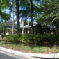 The Harbor at Lake Howell Apartments by Cortland - Casselberry, FL