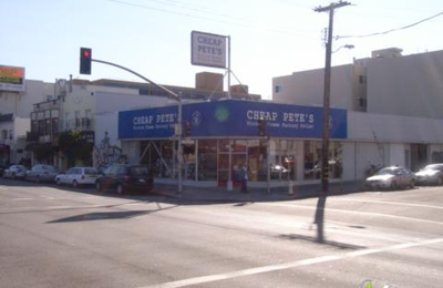 cheap petes frame factory outlet san francisco ca - Downtown Framing Outlet