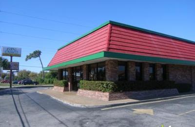 King Express - Orlando, FL