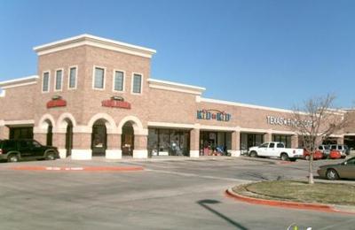 Texas Endoscopy - Plano, TX