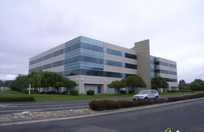Rose Ventures - Redwood City, CA