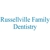 Russellville Family Dentistry