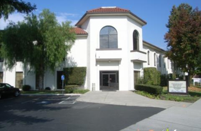Law Office of Roy W. Litherland - Campbell, CA