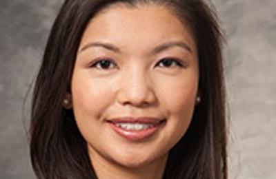 Yao Liu, MD - Boston, MA
