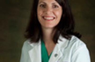 Dr  Deborah C Sherman, MD 755 N 11th St, Beaumont, TX 77702