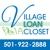 Village Loan Closet