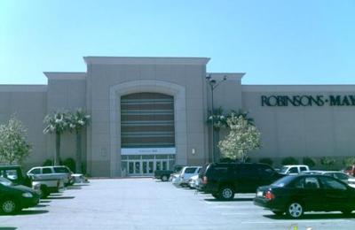 Macy's - San Bernardino, CA