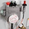 Premier Plumbing & Air LLC