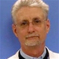 Dr. Scott L Ray, DO - Clearwater, FL