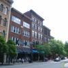 Pilcher Building Executive Suites