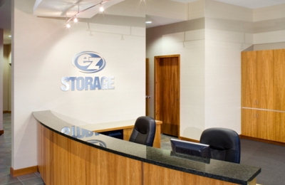 EZ Storage Of Framingham, Natick U0026 Newton   Newton Upper Falls, ...