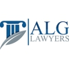 ALG Lawyers-Immigration Lawyer Los Angeles