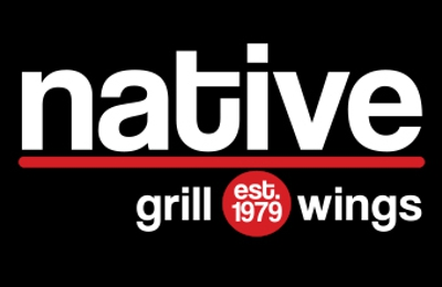 Native Grill & Wings - Tempe, AZ