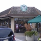 Starbucks Coffee - Menlo Park, CA
