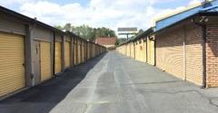 Life Storage - Peachtree Corners, GA