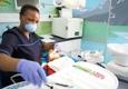 Best Dentists Clinic - Muskegon, MI