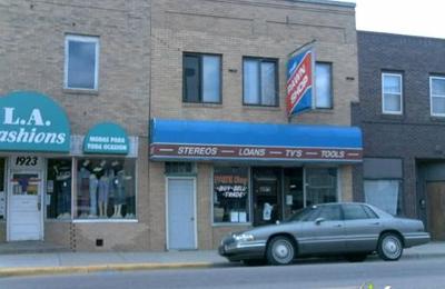 Little Caesars Pizza - South Sioux City, NE