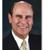 Dr. William K Bogache, MD