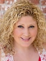 Katie M. Kean, LPC, NCC