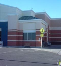 Walmart Supercenter - Las Vegas, NV