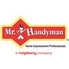 Mr Handyman of Glenview and Highland Park