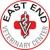 East End Veterinary Center