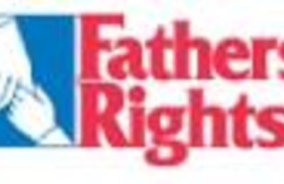 Father's Rights - Chicago, IL